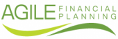 Agile Financial Planning